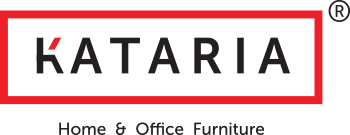 Kataria Furniture Online Store